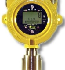 Importance of Having Gas Detectors in Oil Rigs