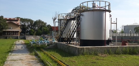 CSB Issues Recommendations To Improve Safety In Oil Refineries