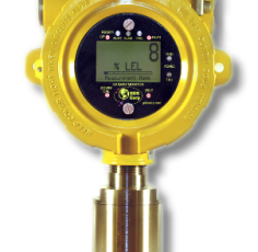 Importance Of Gas Monitoring Systems