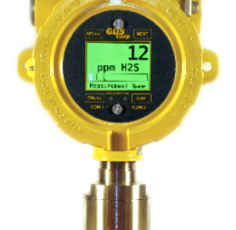 Sampling And Analytical Methods For Benzene Monitoring