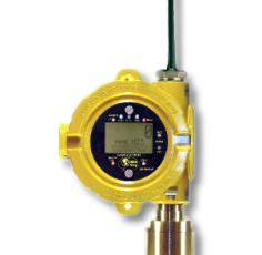 Benefits of Wireless Gas Detection Systems