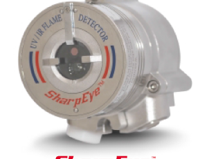 How Are Flame Detectors Useful In Industrial Boilers And Multi-Burner Utilities?