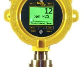 Understanding Safe Oxygen Levels as Outlined by OSHA in Confined Spaces