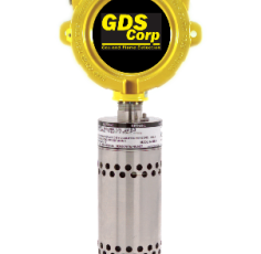 What To Look For In A Natural Gas Detector Alarm