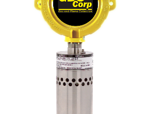 What is an LEL Gas Detector and How Does it Work?