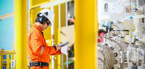 What is a Hydrogen Sulfide (H2S) Gas Detector?