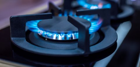 3 Dangerous Health Effects of Natural Gas