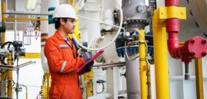 How Do Dual-Channel Gas Detectors Actually Work, GDS Corp