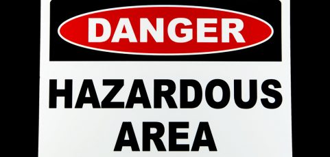 Quick Guide to Hazardous Location Classifications
