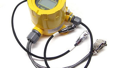 4 Types of Industrial Gas Monitoring Systems