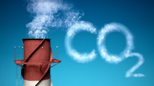What Does a CO2 Sensor Actually Do, GDS Corp, Houston, TX