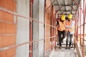 Preventing Workplace Injuries: Training & Emergency Responses, GDS Corp