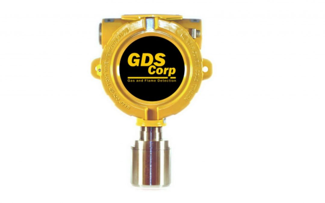 LEL Gas Sensors Compared: Which One Should You Choose?