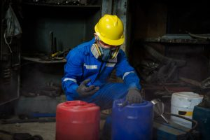 Choosing a Toxic Gas Detector: 3 Things to Look For, GDS Corp